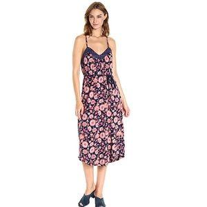 Lucky Brand Dress Size XL NWT